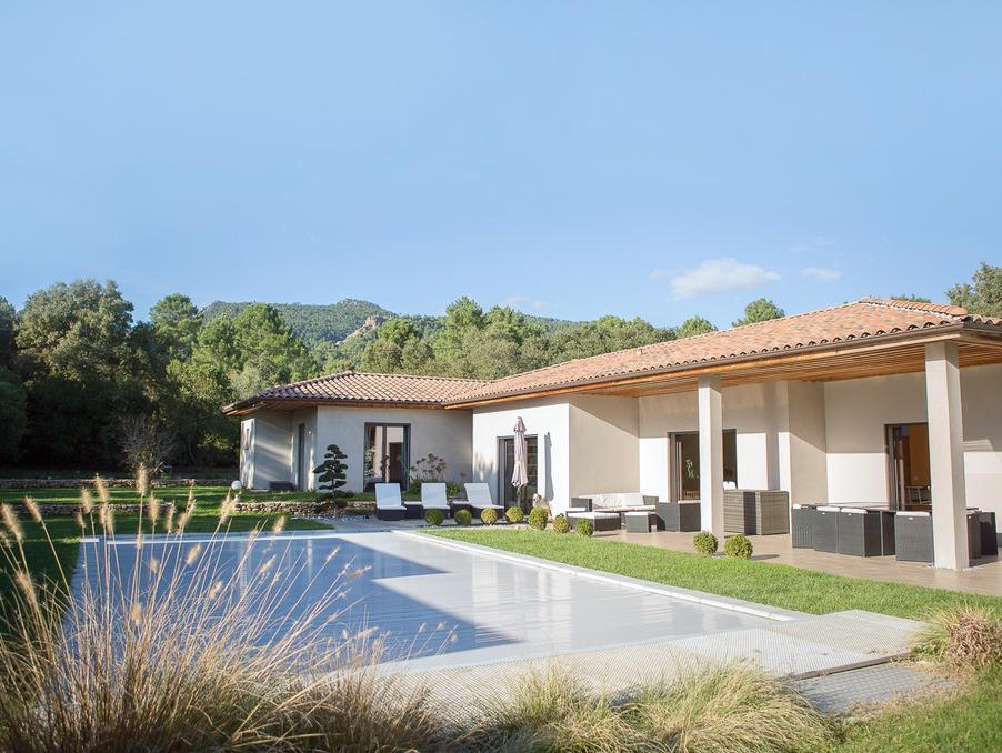 Vente Maison LECCI 1 260 000 €
