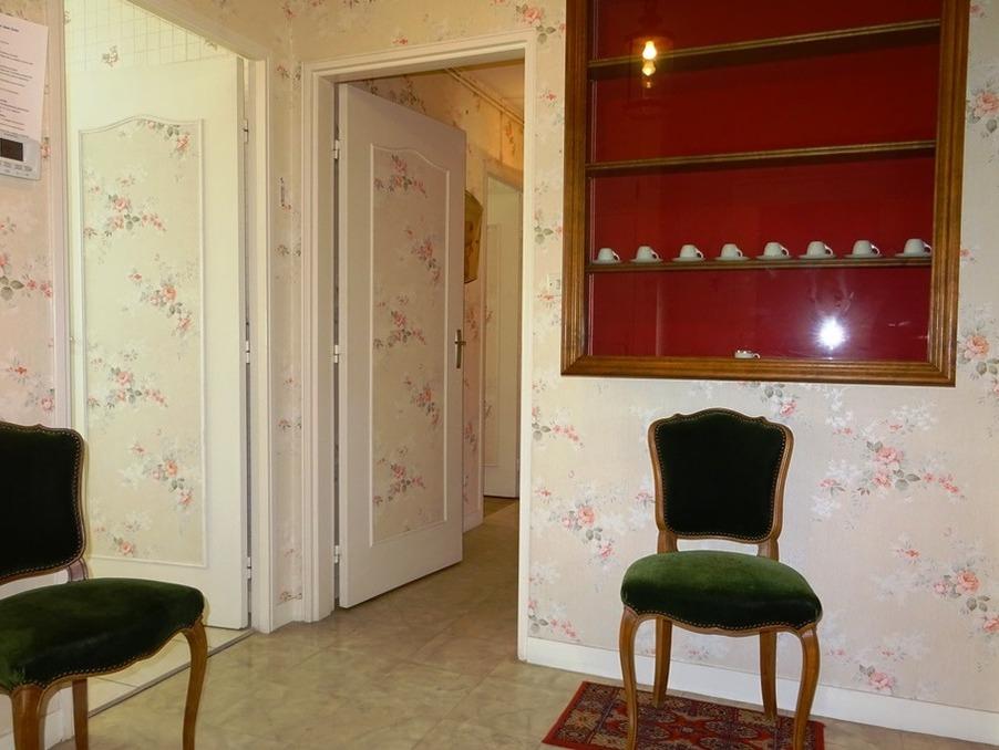 Vente Appartement ALENCON  103 600 €
