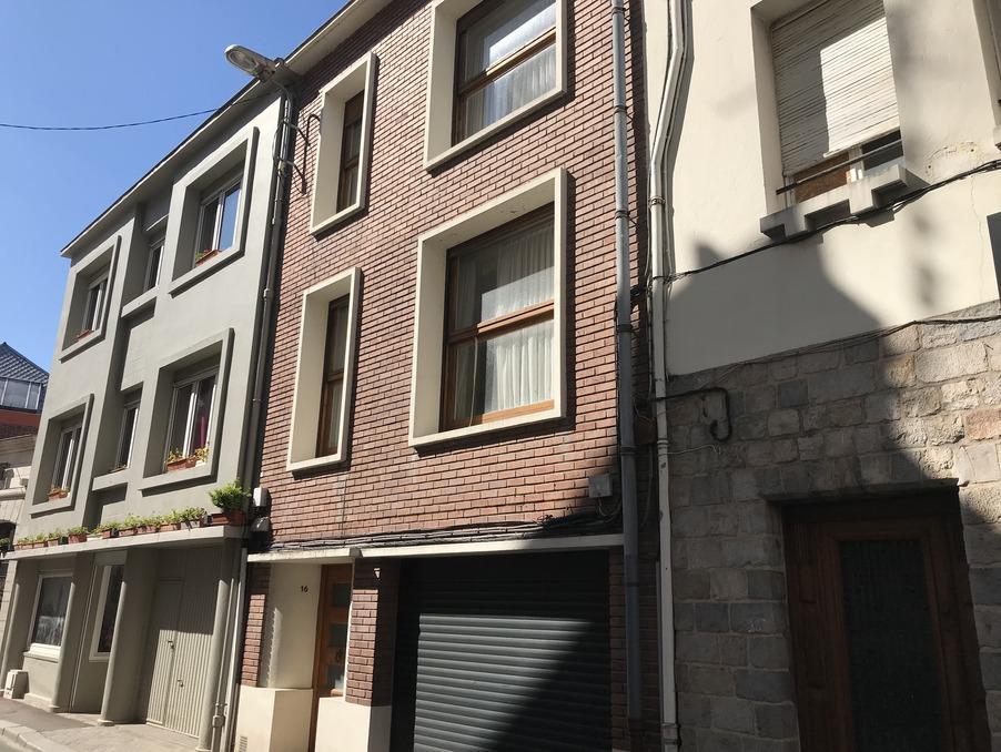 Vente Maison DOUAI  179 500 €
